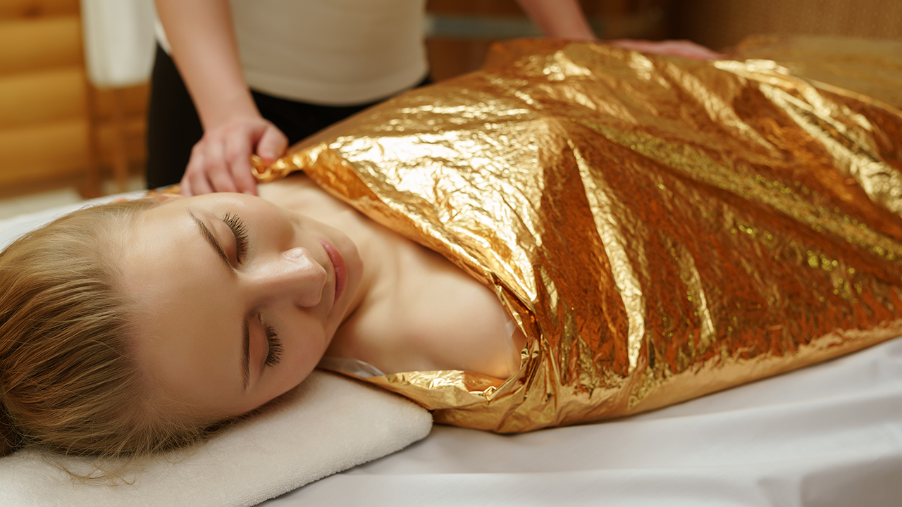 blog_how-to-treat-yourself-to-a-spa-day_thumbnail-image-5.jpg