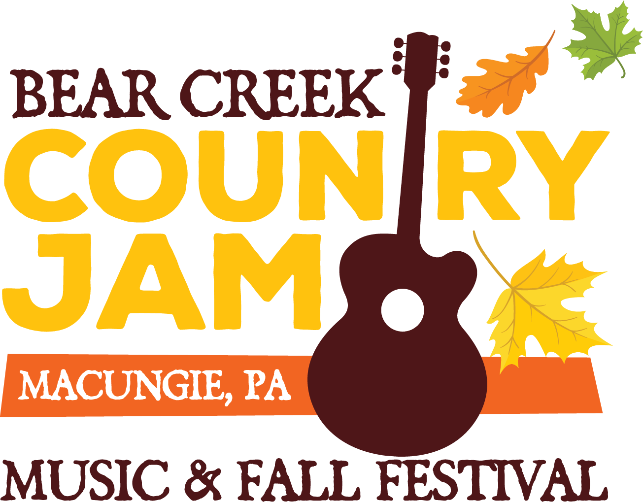 Country Jam 2018