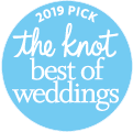 the knot best of 2019